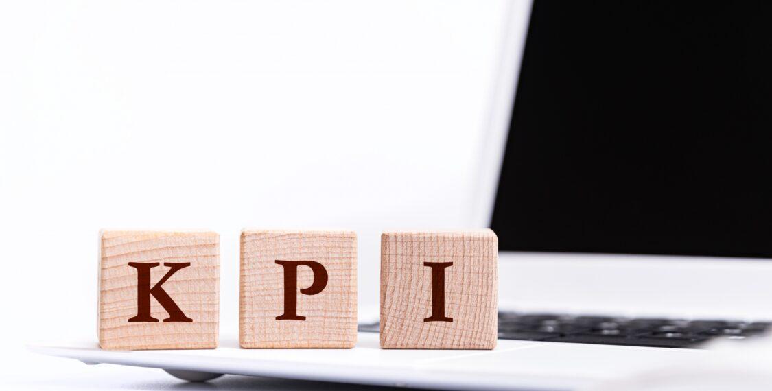 KPIとKGIの説明